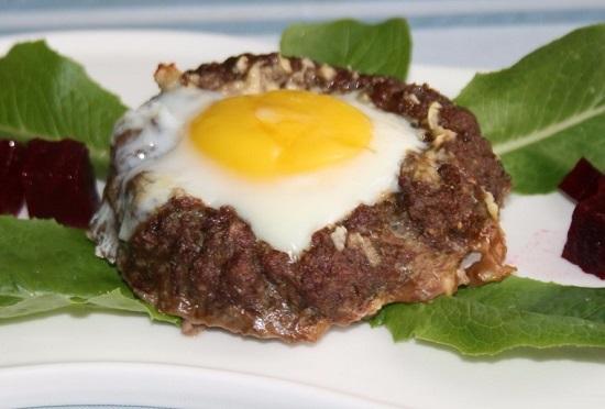 ласточкино гнездо рецепт приготовления