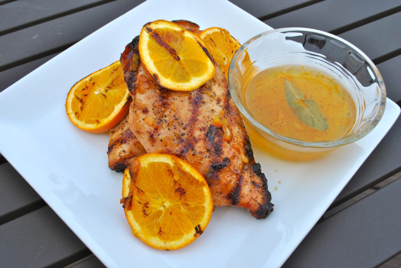как готовить блюда из филе курицы