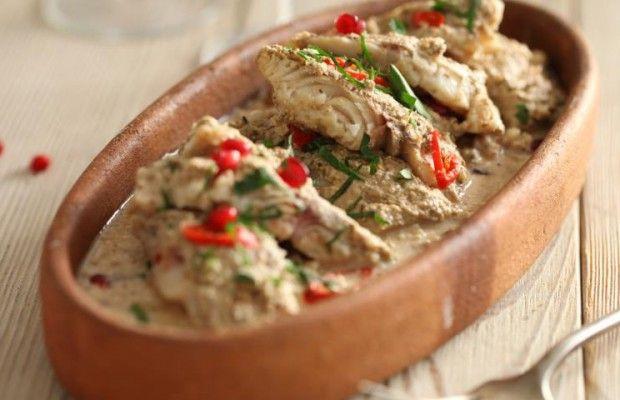 как готовить сациви из курицы