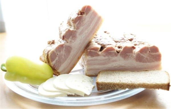 вкусные блюда из мяса рецепт с фото