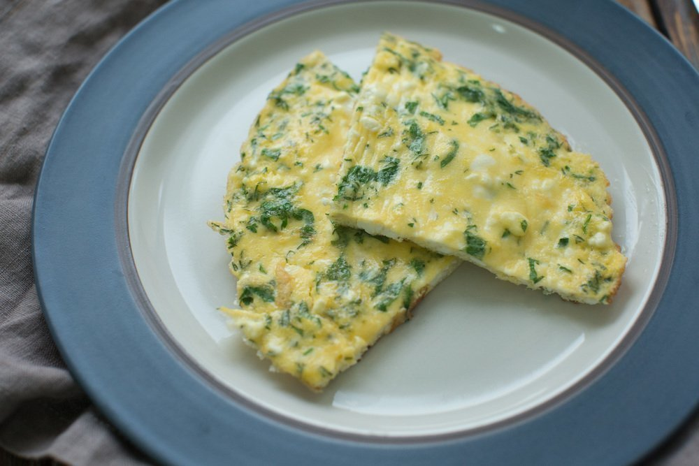 Диета На Огурцах Твороге Сыре Яйцах. Огуречная диета